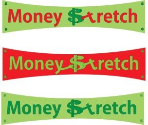 sample logos2